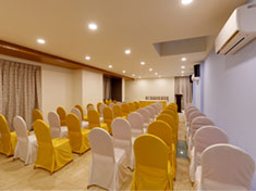 Banquete Hall in Kolhapur